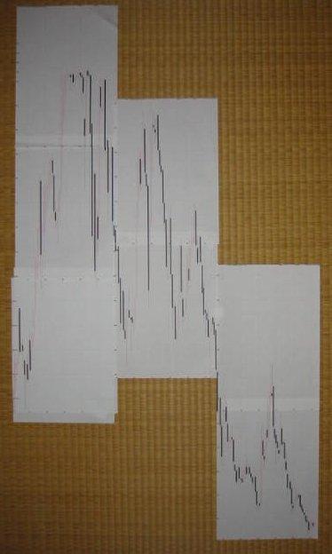 FuchiNasiPrint-4.jpg