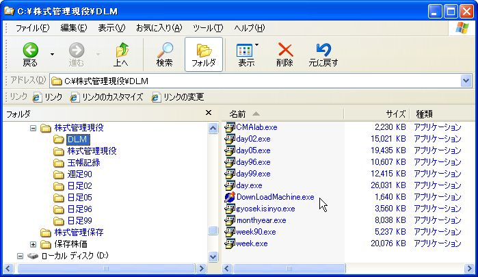 DLM_Dir_8.jpg