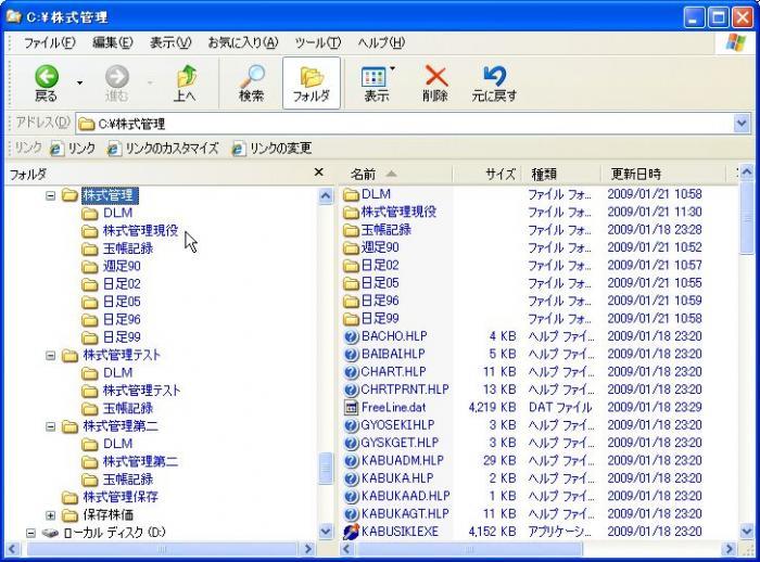 s_DLM_Dir_17.jpg