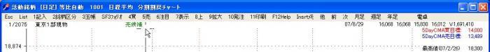 s_KaiKouhoUriKouho-4.jpg