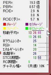 3PointCharge-3.jpg