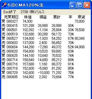5DayCMA-6.jpg